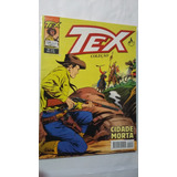 Gibi Tex Coleção N. 228
