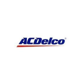 Acdelco 504-579 Especial Rear Air Lift Amortiguador