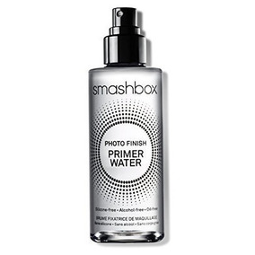 Smashbox Spray Pré-maquiagem Photo Finish Primer Water
