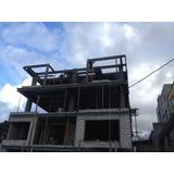 Construccion De Estructuras Metalicas
