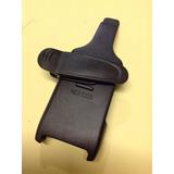 Suporte Belt Clip Nextel I335 - Frete Grátis !