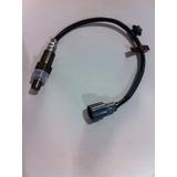 Sensor De Oxígeno Para Toyota Corolla (1995-2002)marca Denso