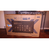Tv Led Noblex Jvc 50pulgadas Smart 3d Full Hd Mod 50ld876di
