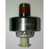 Sensor Detonacion Century (87-95) Blazer Gran B. Tbi220su168