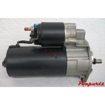 Motor Arranque Motor Ap Diesel 1.9 Saveiro Kombi
