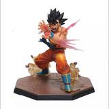 Set De Goku Vs Freezer + Envio Gratis