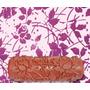 Rodillo Decorativo Para Pintar 15 Cm (gr-03)