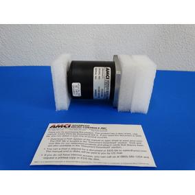 Amci Dc25f-b3c1ke Duracoder Encoder