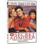 Dvd Admiradora Secreta (1985) Lori Loughlin Kelly Preston