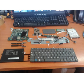 Mini Lapto Canaim Ultraplana