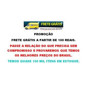 Pneu Traseiro Remold 130/70-17 Twister Fazer Cb 300 Prime ´
