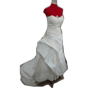 Vestido De Novia Marca Essence Un Sueño De Novia 2013