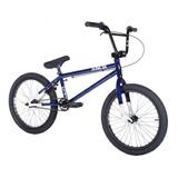 Bicicleta Subrosa 20 Altus Azul