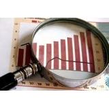 Informe Sobre Situación Financiera Incluye Veraz B.c.r.a.