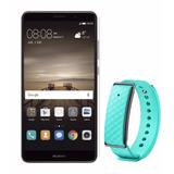 Celular Libre Huawei Mate 7 Lector Huellas Cam 13mp 16gb