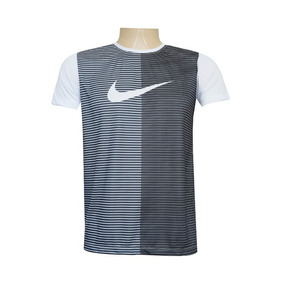 Camiseta Nike Fit Importada U.s.a S Small   62cm X 48cm - Camisetas ... e8aa1363f0d46