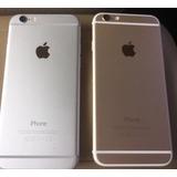 Iphone 6 Telcel Movistar At&t