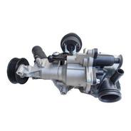 Bomba Agua Mercedes Cla200 Cla250 A200 Gla200 Gla250 B200