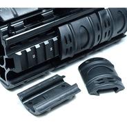 Protectores Para Riel Picatinny Weaver De 20mm