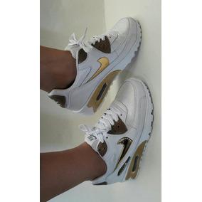 Zapatillas Marca Nike
