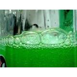 Detergente X 5 Lts. - Somos Fabricantes -