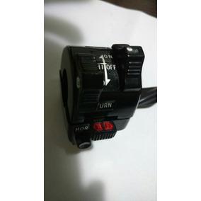 Punho De Luz Yamaha Rs/tt 125