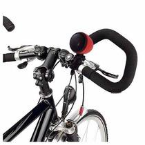Speaker Caixa De Som Bluetooth Para Carrinho De Bebe - Bike