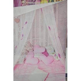 Fondo Fotográfico 150 X 220cm Impresión Sobre Tela,infantil
