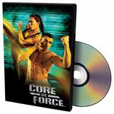 Insanity Core De Force - 3 Dvd Subtitulado Español