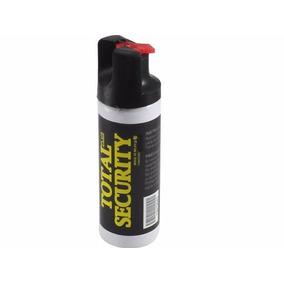 Gas Pimienta Spray Lacrimogeno Defensa Persona 90g