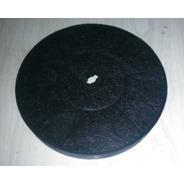 Filtro Carbón Activado Purif Domec Original 3060i Y 3060b