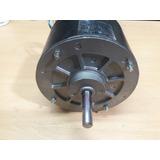 Motor Forzador Dicall 1/6 Hp 1400 Rpm Refrigeracion Monofas