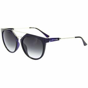 Óculos De Sol Atitude At5294 Feminino