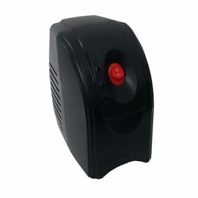 Estabilizador Protetor Multifuncional Energylux 500va Bivolt