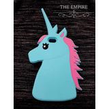 Iphone 6 6s Case De Unicornio