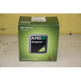 Procesador Amd Sempron 145 2.8ghz