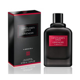 Perfume Gentlemen Only Absolute Givenchy Edp 100ml