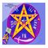 Tetragramaton - 35