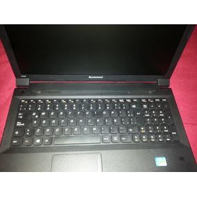 Laptop Lenovo B590 Core I3 Nueva/licencia Windows 7 Prof