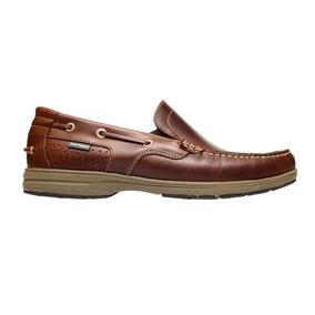 Zapatos Grimoldi Hombre Hush Puppies Hjl 170376