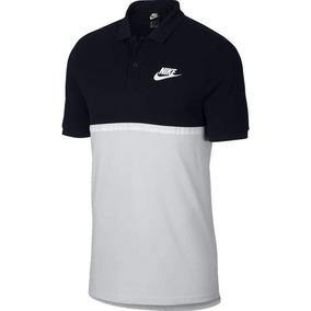 2f1baa4f20 Camisa Polo Nike Matchup - Camisa Manga Curta Masculinas no Mercado ...