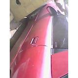Camaro 94 Por Partes Motor 350 Lt1 Caja 4l60 Diferencial