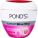 Ponds Clarant B3 Con Fps 15 200gms