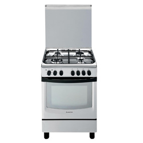 Cocina Ariston Cx 650s P1xag