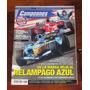 Revista Campeones N° 84 5 Al 11 De Abril 2005