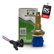 Sensor Agua Mte Fueltech Ft250 Ft300 Ft350 Ft400 Ft500 Ft600