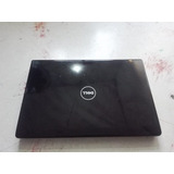Computador Portatil Intel Core I5 M520, Ram 2gb, Hdd:466gb
