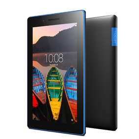 Tablet Lenovo Tab3 Wifi + Funda De Regalo- Nuevo