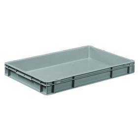 Caja Para Empacar Abanicos Personalizados En Plástico
