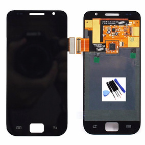Lcd / Touch Samsung Galaxy S1 I9000
